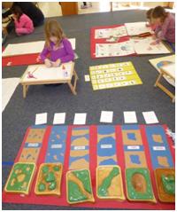 pathways preschool montessori pathways preschool kindergarten 577