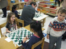 Private Elementary in Crystal Lake, Cary, Lake in the Hills, Algonquin, McHenry